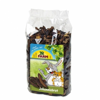 JR Farm Johannisbrot 200g