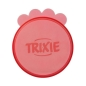 Preview: Trixie 3 Dosendeckel - ca. 7,5 cm