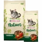 Preview: Versele-Laga Nature Chinchilla 700 g