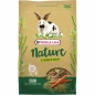 Preview: Versele-Laga Nature Fibrefood Kaninchen 8 kg