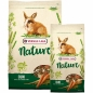 Preview: Versele-Laga Nature Kaninchen 700 g