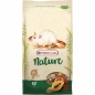 Preview: Versele-Laga Nature Ratte 2,3 kg