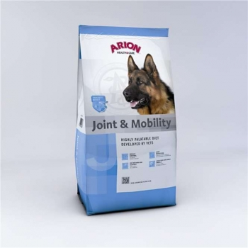 Arion Health & Care Joint Mobility 12 Kg