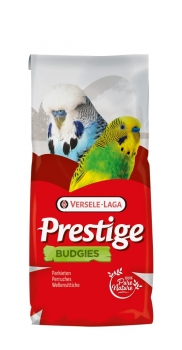 Versele-Laga Bird Prestige Wellensittich Zucht 20kg