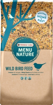 Versele-Laga Menu Nature Allround Mix 15kg