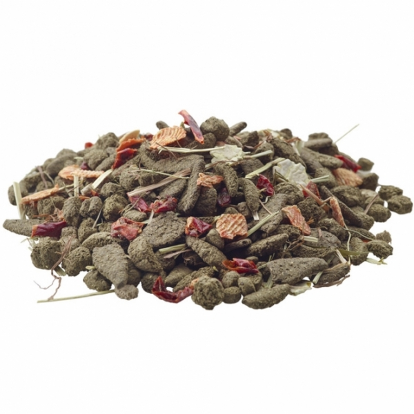 Versele-Laga Nature Chinchilla 700 g